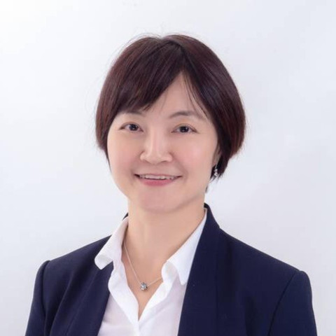 Jessie Liang