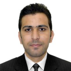 Aamer Nazir