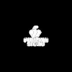 Pumpkin Studio