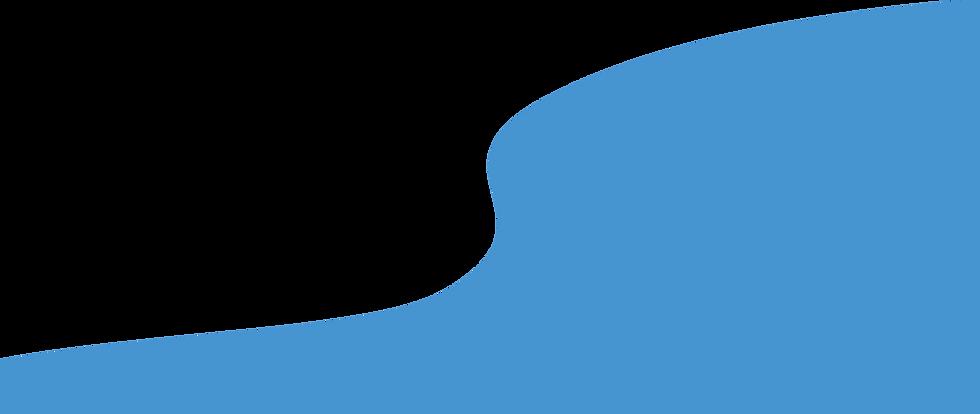 Blue-swirl.png