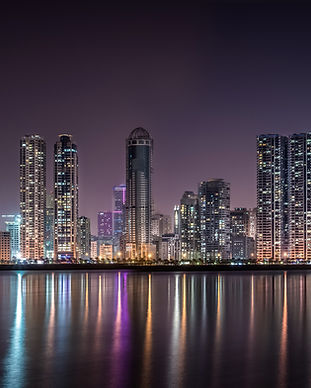 architecture-buildings-city-311012.jpg