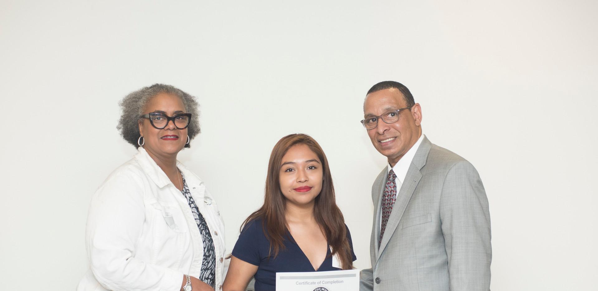 Certificate Stephanie.jpg