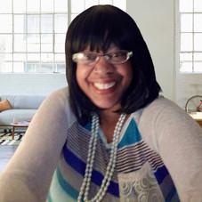 mom selfie 1_edited.jpg