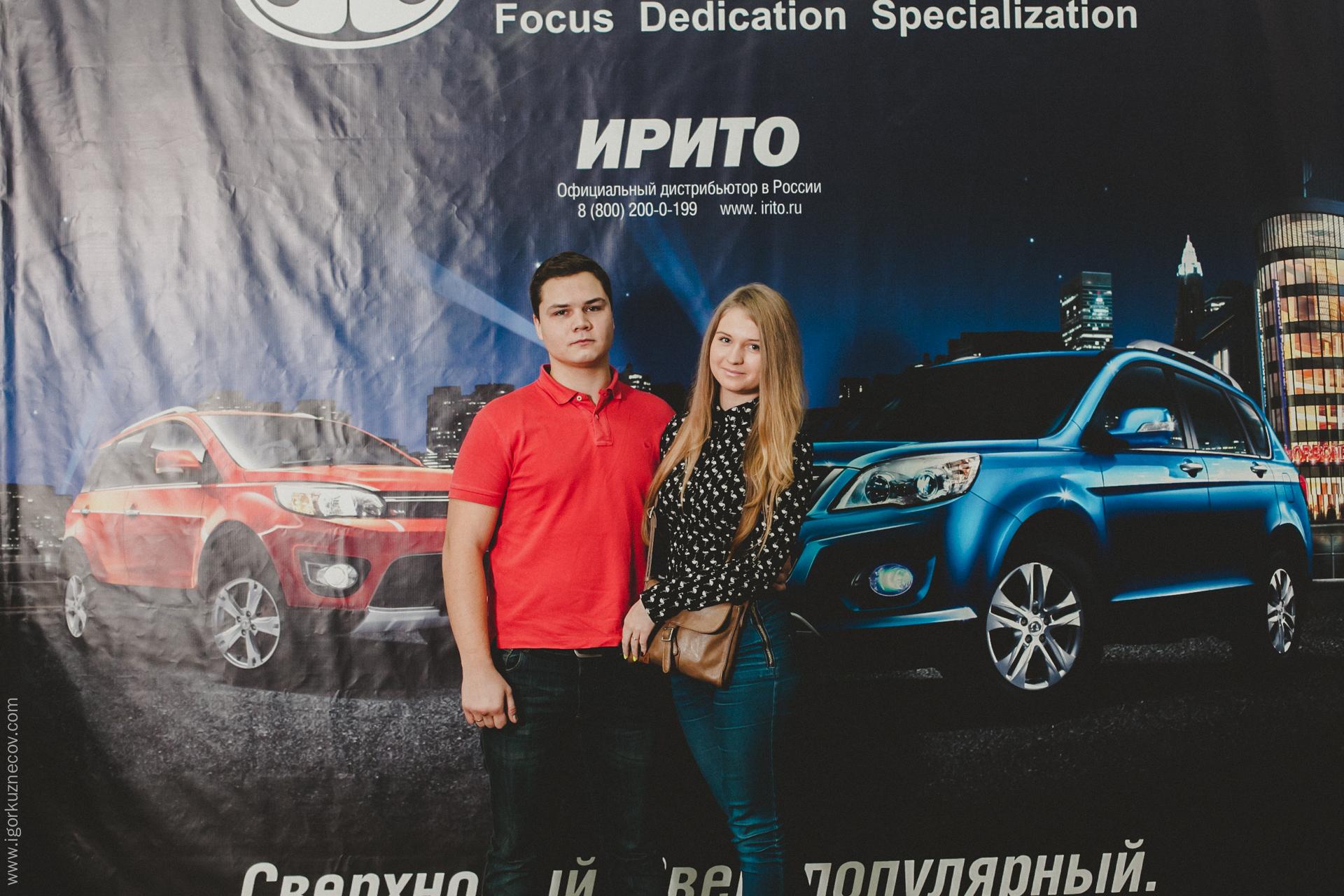 20131123-IMG_7148-2