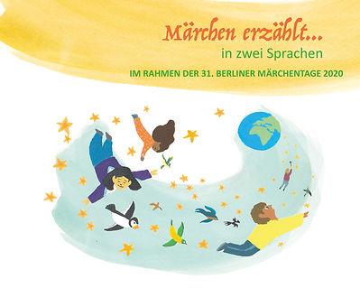 märchentage_bild2020.jpg