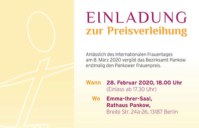 Preisverleihung_Mailfassung_2020-01-23.j