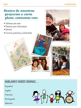 Prospeckt EvbK español ultimo_page-0002.jpg