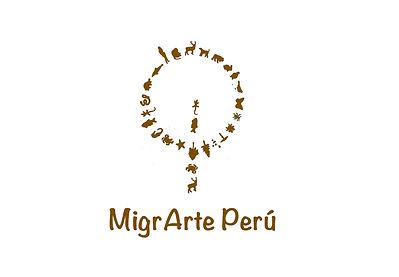 logo marron migrarte baja wix.jpg