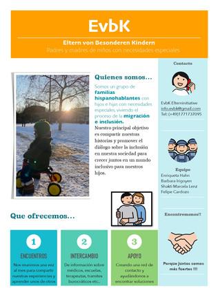 Prospeckt EvbK español ultimo_page-0001.jpg
