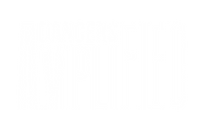 DANCERS AMPLIFIED_Logo_WHITE.png