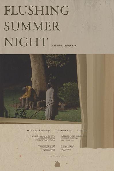 Movie Poster V2.jpg