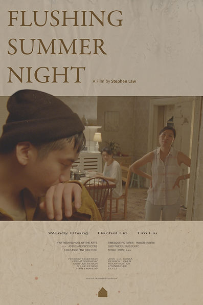 Movie Poster V3.jpg