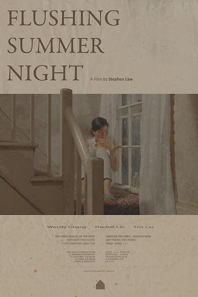 Movie Poster V1.jpg