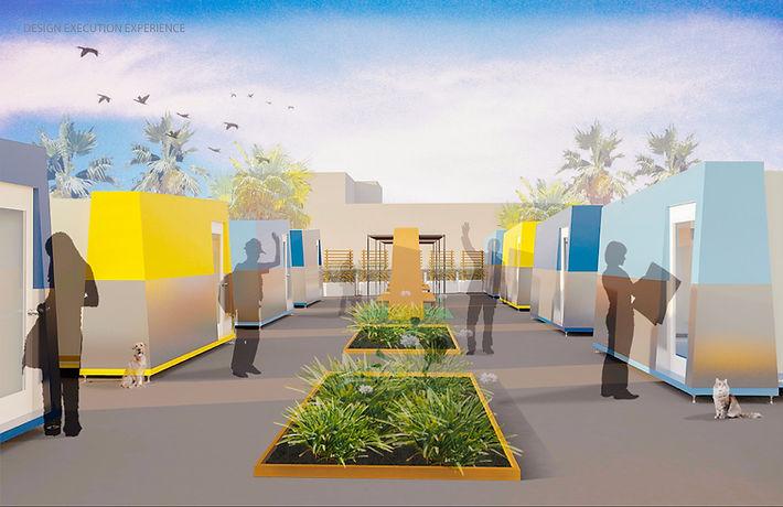 Creating Innovative Shelters49-2.jpg