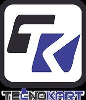 tecnokart_tk.png