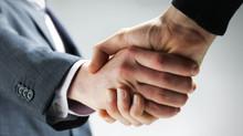 Tecnokart Brasília terá novos parceiros em 2018