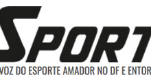Viver Sports - Estreantes se destacam na 1º etapa do NTSEC Tecnokart