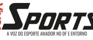 Viver Sports - Estreantes se destacam na 1º etapa do NTSEC Tecnokart
