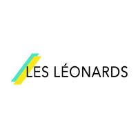 logo_les_léonards.png