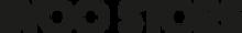 logo_170x.png
