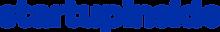 5d2315003397f38f847d7641_logo-startup-in