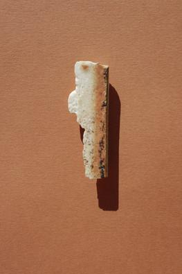 Steel Tubular Fragment