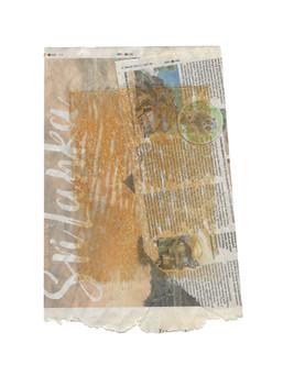 englarged print 300 ppi more border.jpg