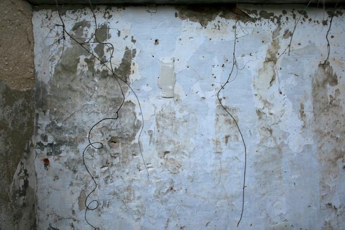 white wall .jpg