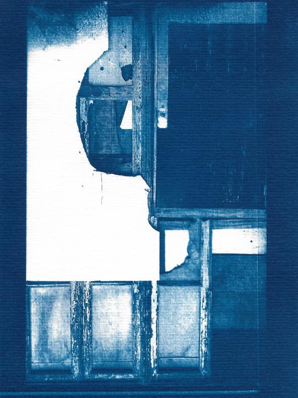 Scientype Door.jpg