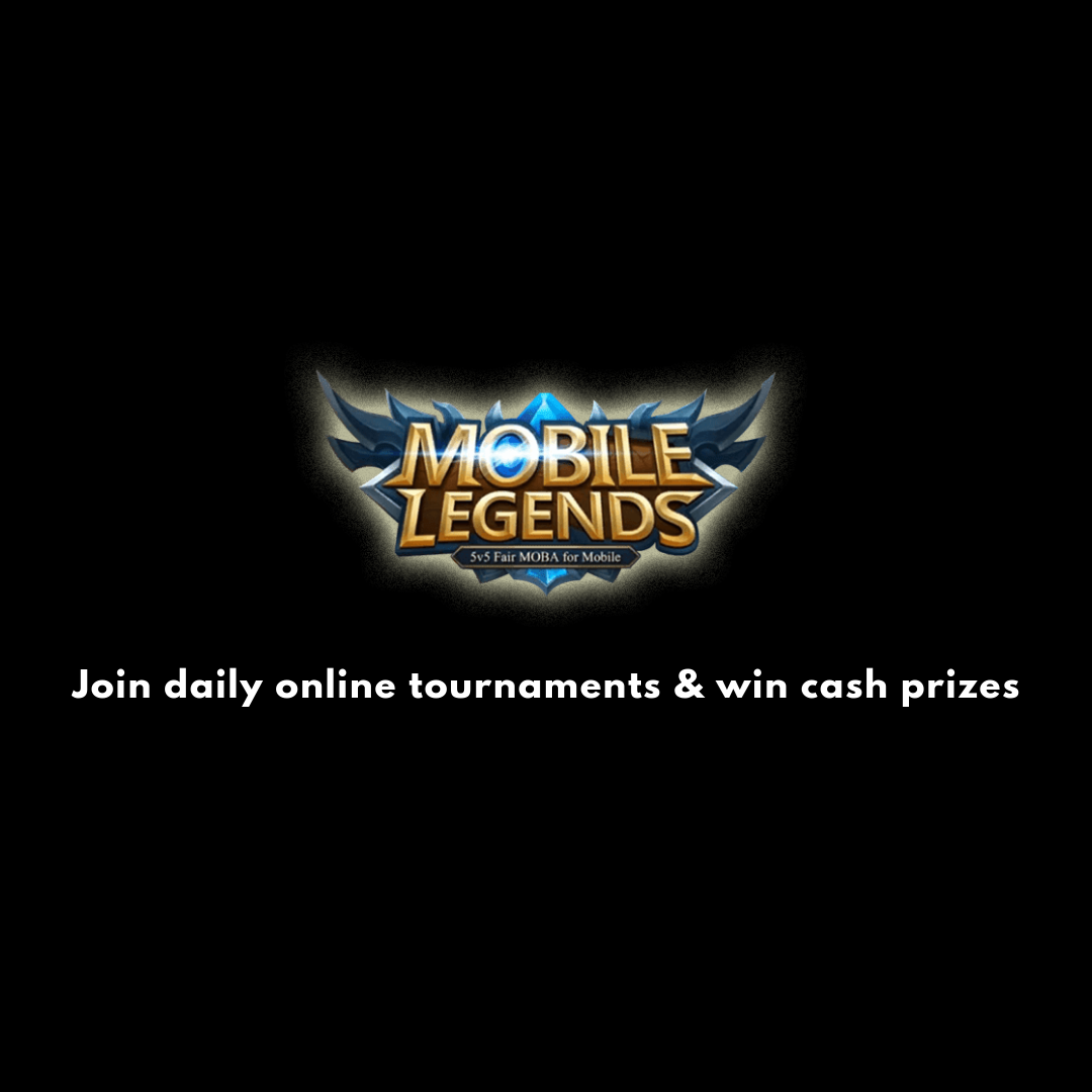 Full) ML $50 Cash Prize - Free for all players