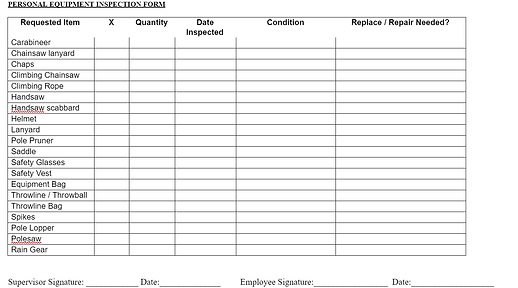 Equipment Inspection Form.png