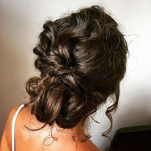 HAIR Gift Voucher