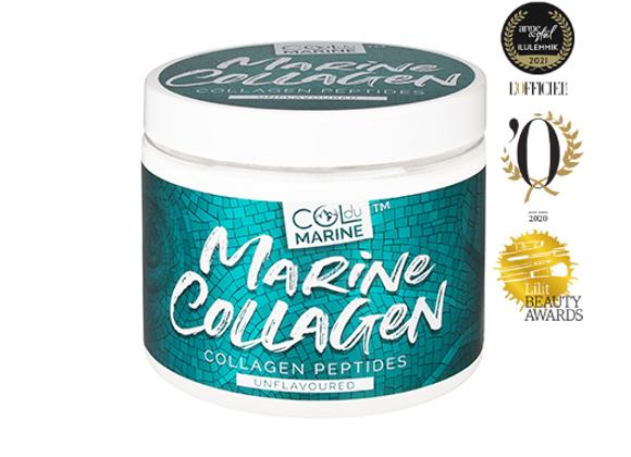 Col Du Marine™ Collagen 150 g