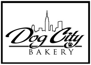 dog city bakery logo.jpg