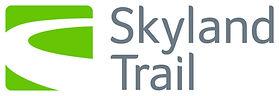 skyland trail logo.jpg