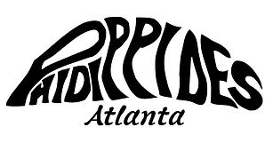 Phidippides_HUMP_Atlanta-(1).jpg
