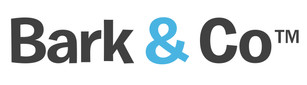 bark.co-logo.jpg