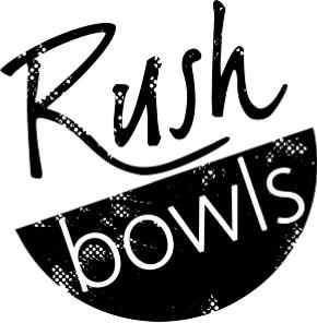rush-bowls.jpg
