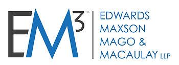 EM3 logo.jpg