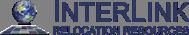 interlink relocation logo.png