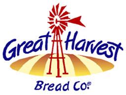 great-harvest-logo.jpg