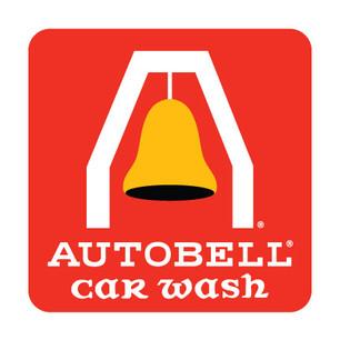 autobell-car-wash.jpg