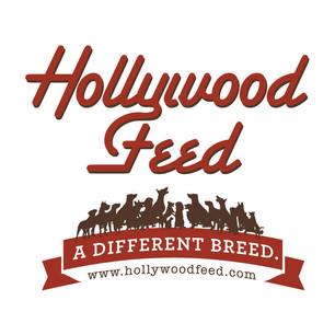 Hollywood-Feed.jpg