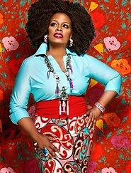 diannereeves_edited.jpg