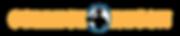 CR_Organe_Logo.png