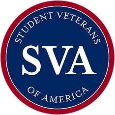 Student Veterans of America CollegeRecon