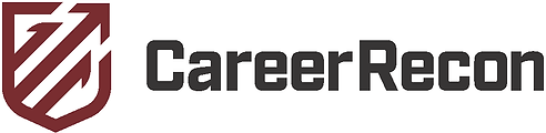 CareerRecon-Logo-11-17-2020.png