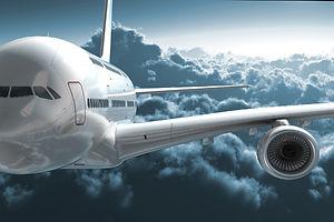 plane-turbulence.jpg