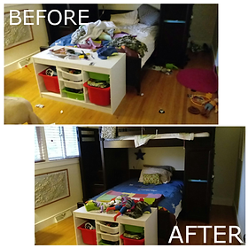 house cleaning, maid, charlotte, carpet cleaning, housekeeper