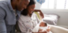Prep-New-Baby.jpg